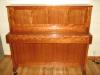 Broadwood piano